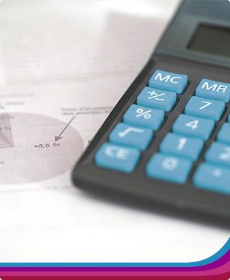 Salarisadministratie, belastingaangifte en financieel advies voor het MKB in Oldenzaal, Twente